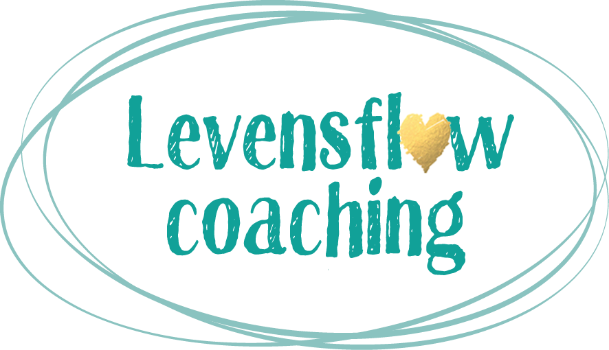levensflow coaching