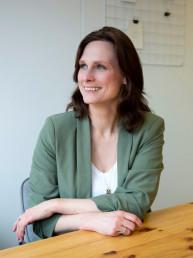 Frederike-Mewe-psycholoog-coach-praktijk-Haarlem